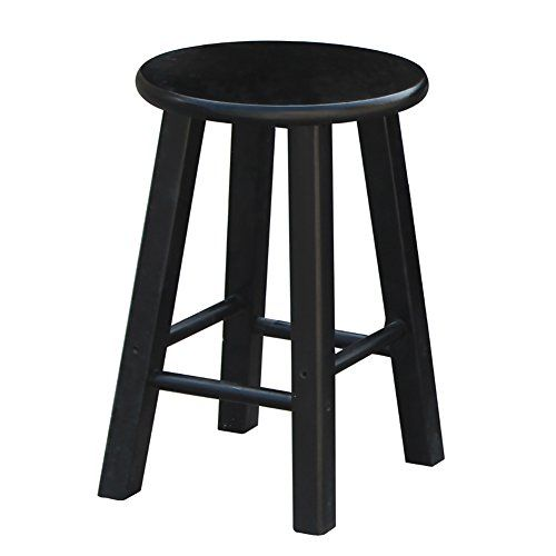 Admirable Zj Step Stool Bar Retro Wood Step Stool For Adults Kitchen Onthecornerstone Fun Painted Chair Ideas Images Onthecornerstoneorg
