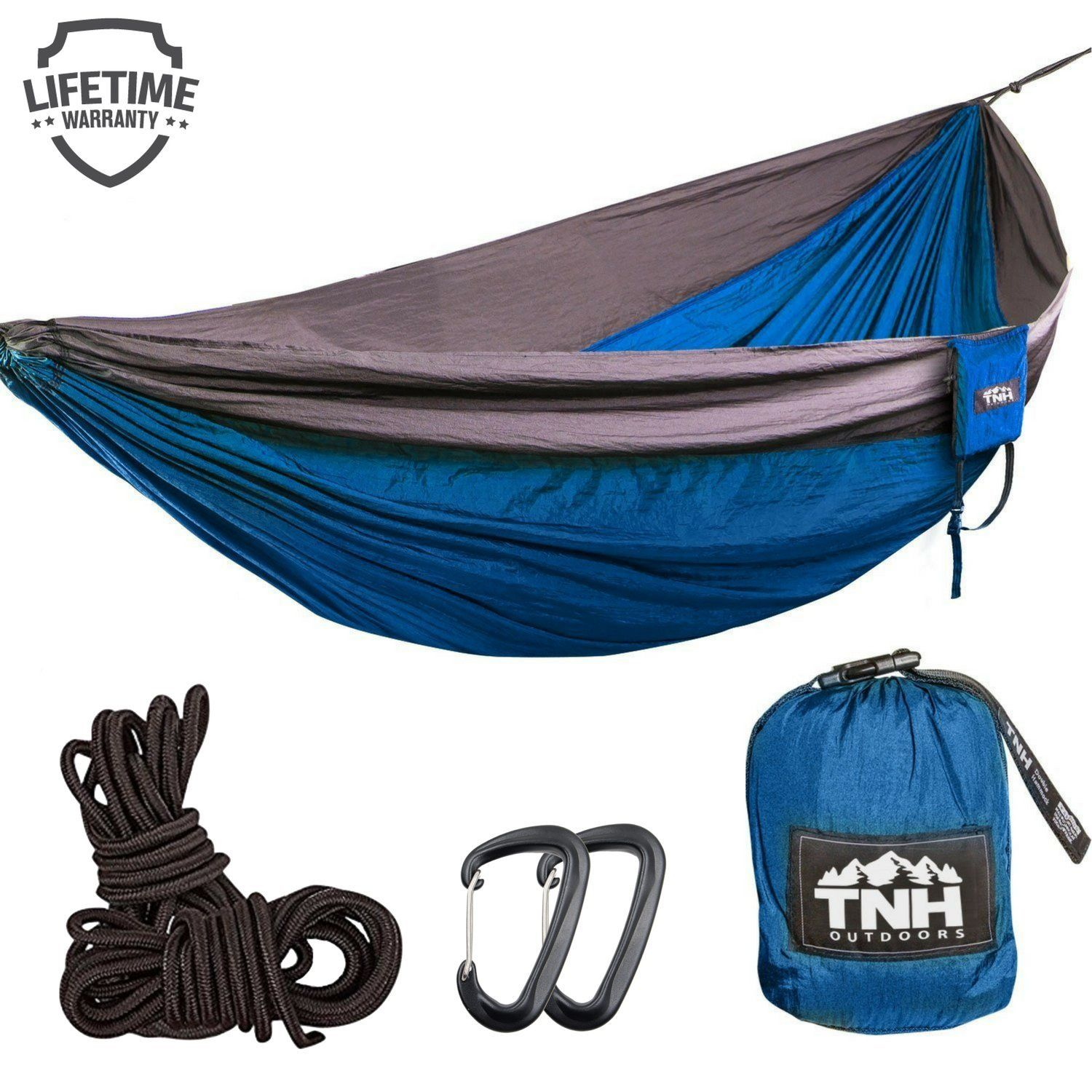 nylon portable duty best travel hammock top lb fabric of heavy reviews models parachute camping