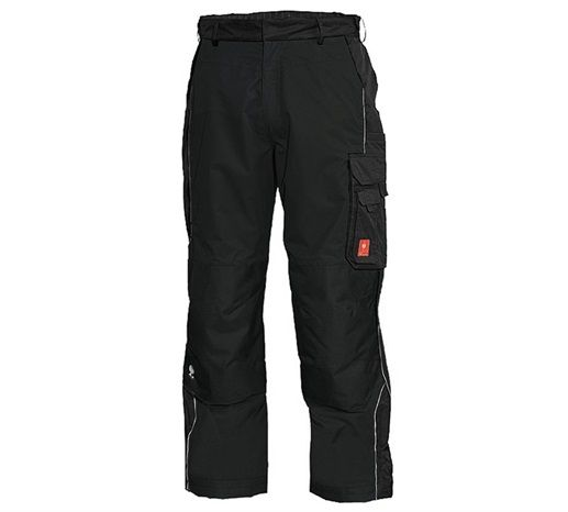 cozy fresh half price 50% price functional work trousers from engelbert strauss | Oaklands ...