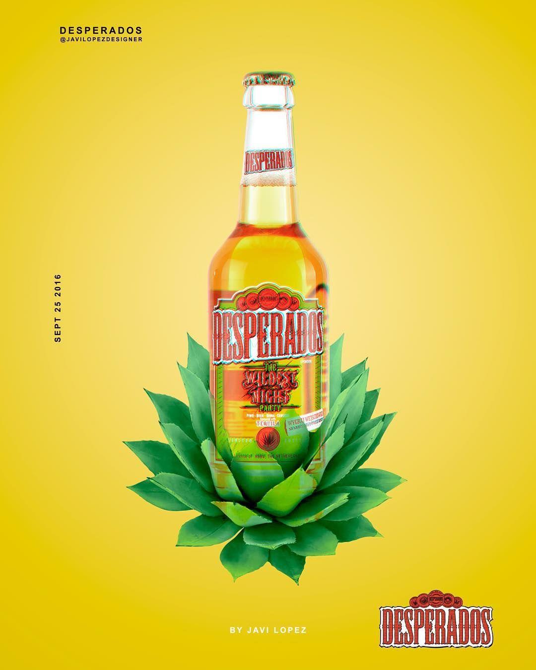 Pin En Creative Advertising