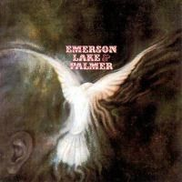 Pin By Mkdreads On Album Covers Emerson Lake Amp Palmer