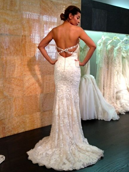 Stephen Yearick bridal gowns @ Catan Fashions   Strongsville OH ...