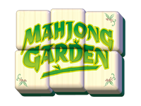 e025f631af0965381aab5cd7bb02eedc - Mahjong Gardens With Birds Free Online