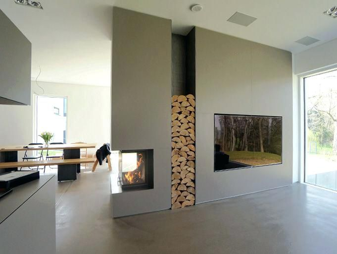 kamin als raumtrenner bildergebnis fa 1 4 r kamin fernseher raumtrenner kamin raumteiler preis. Black Bedroom Furniture Sets. Home Design Ideas