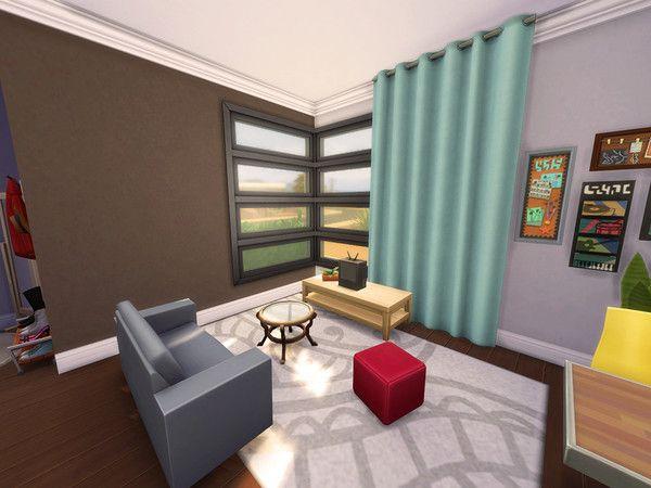 48++ Sims 4 small bathroom ideas in 2021