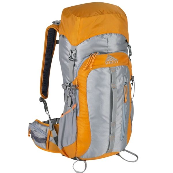 Click here to view larger image Jansport Backpack, Tactical Backpack,  Hiking Backpack, Hunting 7320dccfaa
