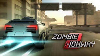 Zombie Highway 2 Mod Apk Download – Mod Apk Free Download