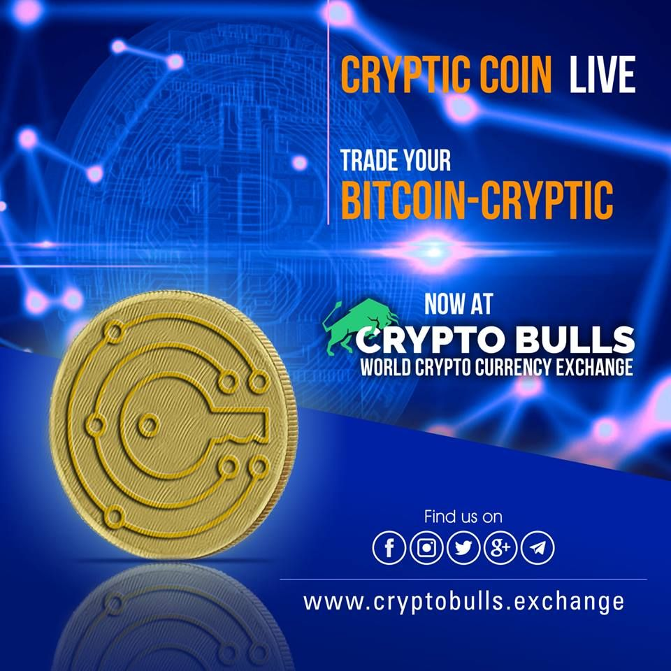 live trading of bitcoin