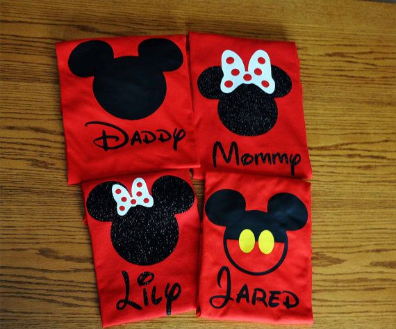 Mickey Mouse Pirate Embroidered Shirt, Mickey Pirate Shirt, Custom Disney  Shirt, Applique Shirt