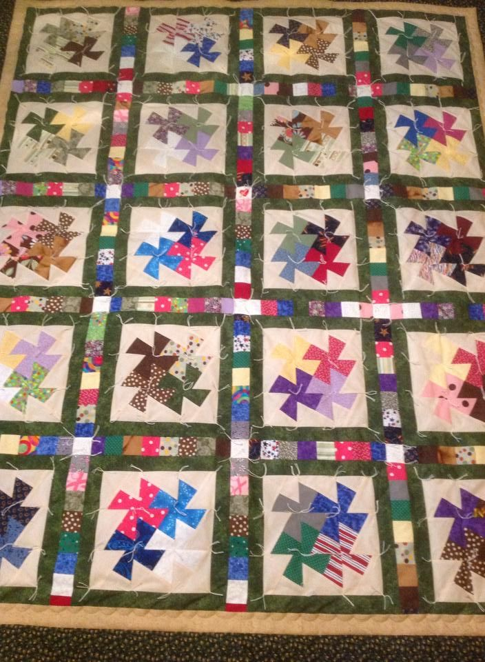 Scrap Twister Love This Photo Only Quilts Twister Quilts Patchwork Quilt Patterns