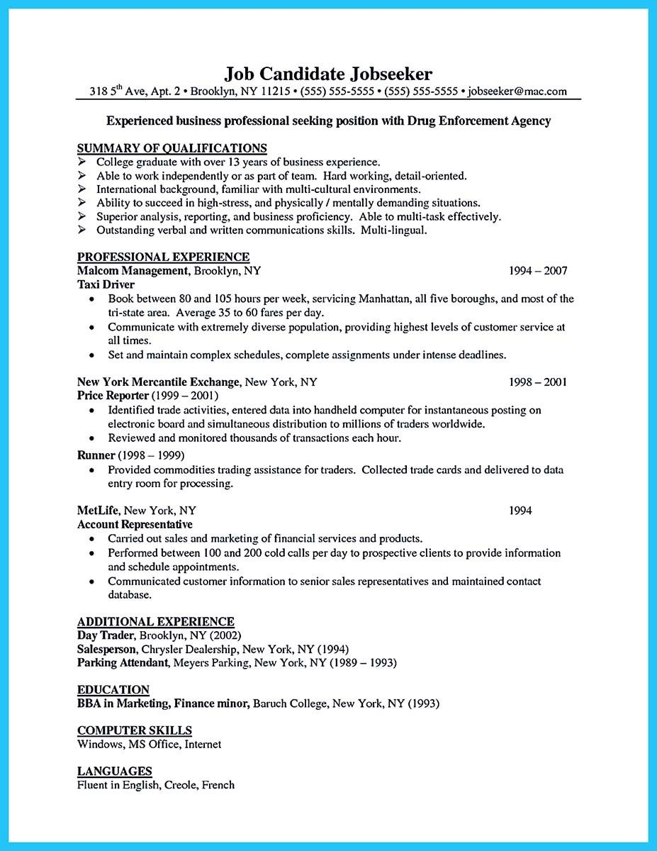 Cool Best Words For The Best Business Development Resume And Best Job Business Resume Template Business Resume Sample Resume