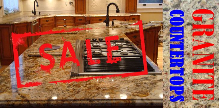 Granite Countertops Sale   Granite Countertops   Granite Countertops  Special New Jersey Countertops   Granite Countertops