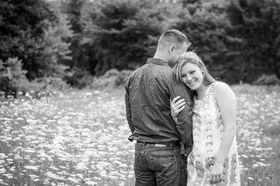 Couples & Engagement Portrait Photographer - Moonrise Photography | Richmond, VA Couples & Engagement Portrait Photographer | www.moonrisephotography.com | www.facebook.com/Moonrisephotos
