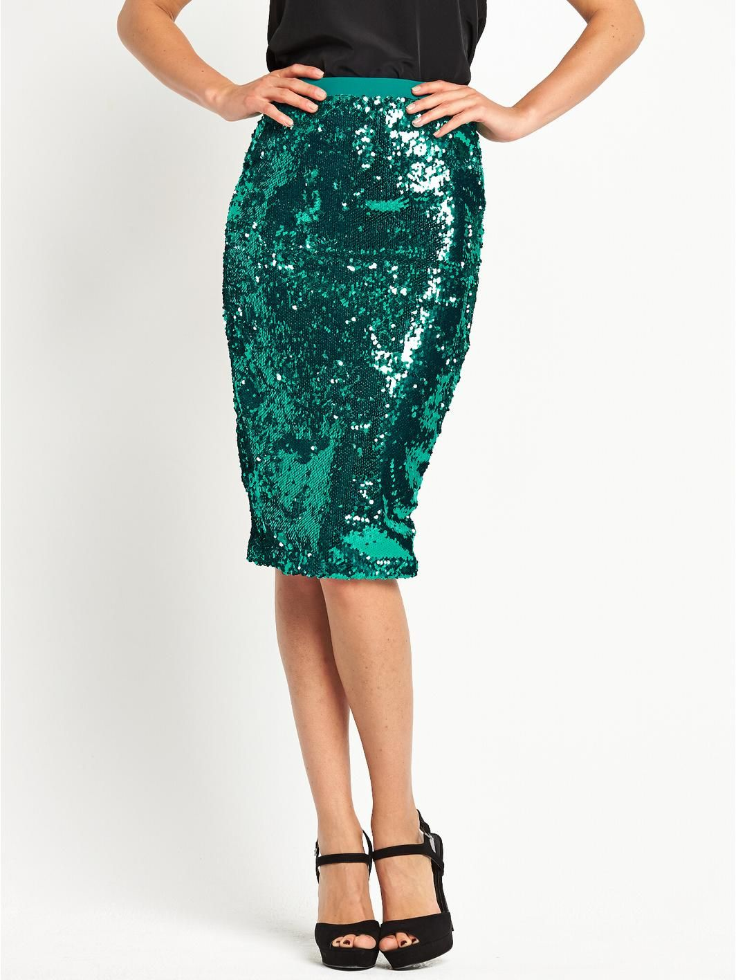 Sequin Pencil Skirt, http://www.isme.com/definitions-sequin-pencil ...