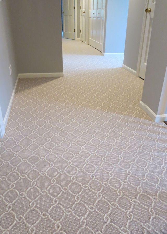 Stanton Carpet Elliot Plastic Carpet Runner Stanton Carpet Where To Buy Carpet