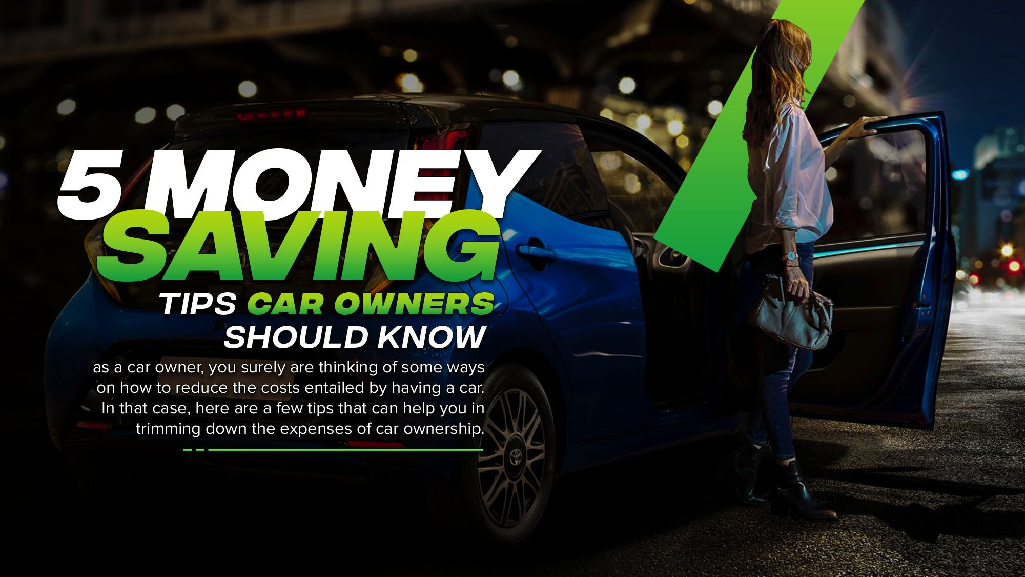 Car ownership in Singapore is indeed very expensive ─ and