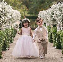 boda – imágenes de Bing