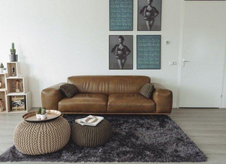Otto 3 Sitzer Sofa Premium Leder In Braun Neues Design F R Dein Wohnzimmer Entdecke Jetzt Bequeme Und Schicke Sofas B In 2020 3 Sitzer Sofa Wohnzimmer Stil Sofa