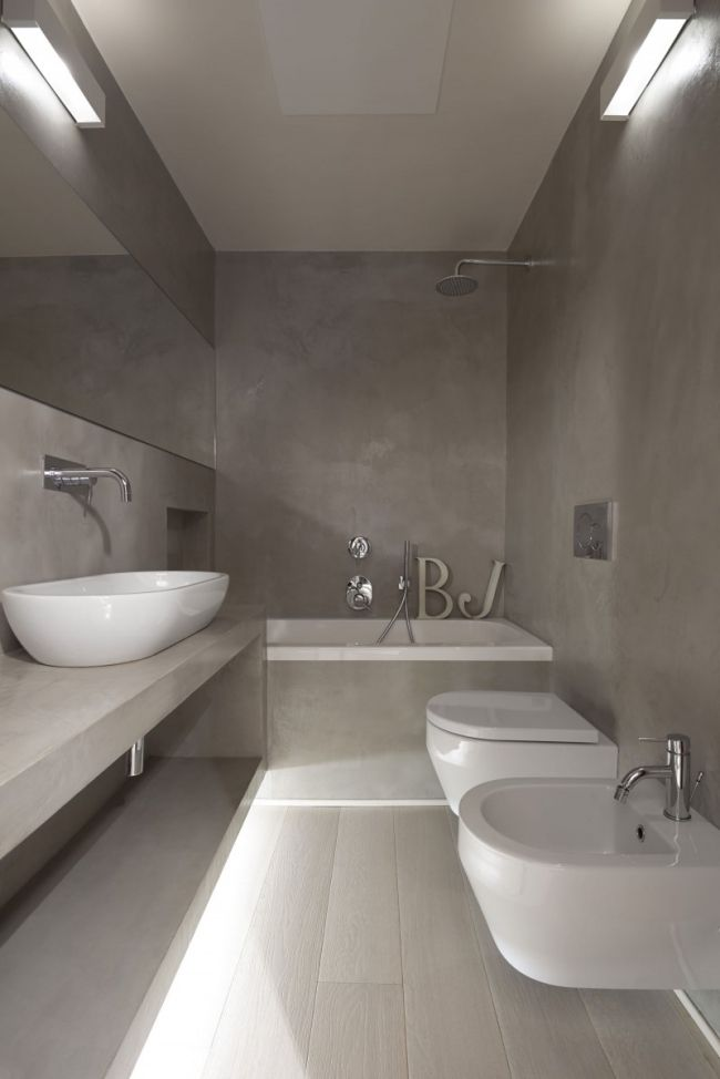 Moderne Badezimmer Designs Ana Arredondo By Design Home Bathroom