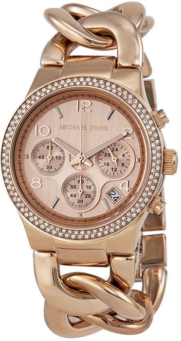 MK3247, 3247, MICHAEL KORS ladies mk watch, ladies | Michael