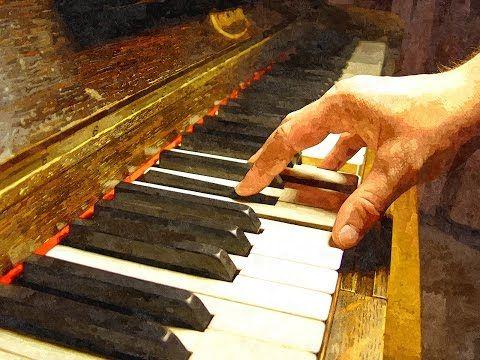 Blues of Maze of Love(Music by John Sokoloff) - http://music.tronnixx.com/uncategorized/blues-of-maze-of-love%ef%bc%88music-by-john-sokoloff%ef%bc%89/ - On Amazon: http://www.amazon.com/dp/B015MQEF2K