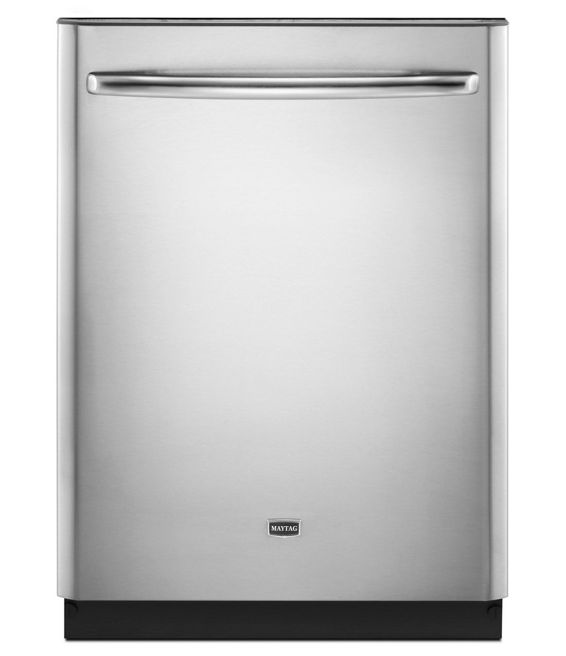 Maytag® Jetclean® Plus Dishwasher with Fully Integrated