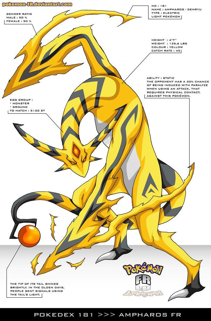 Pokedex No 026 Raichu Info Taken Directly From Pokemoncom Official