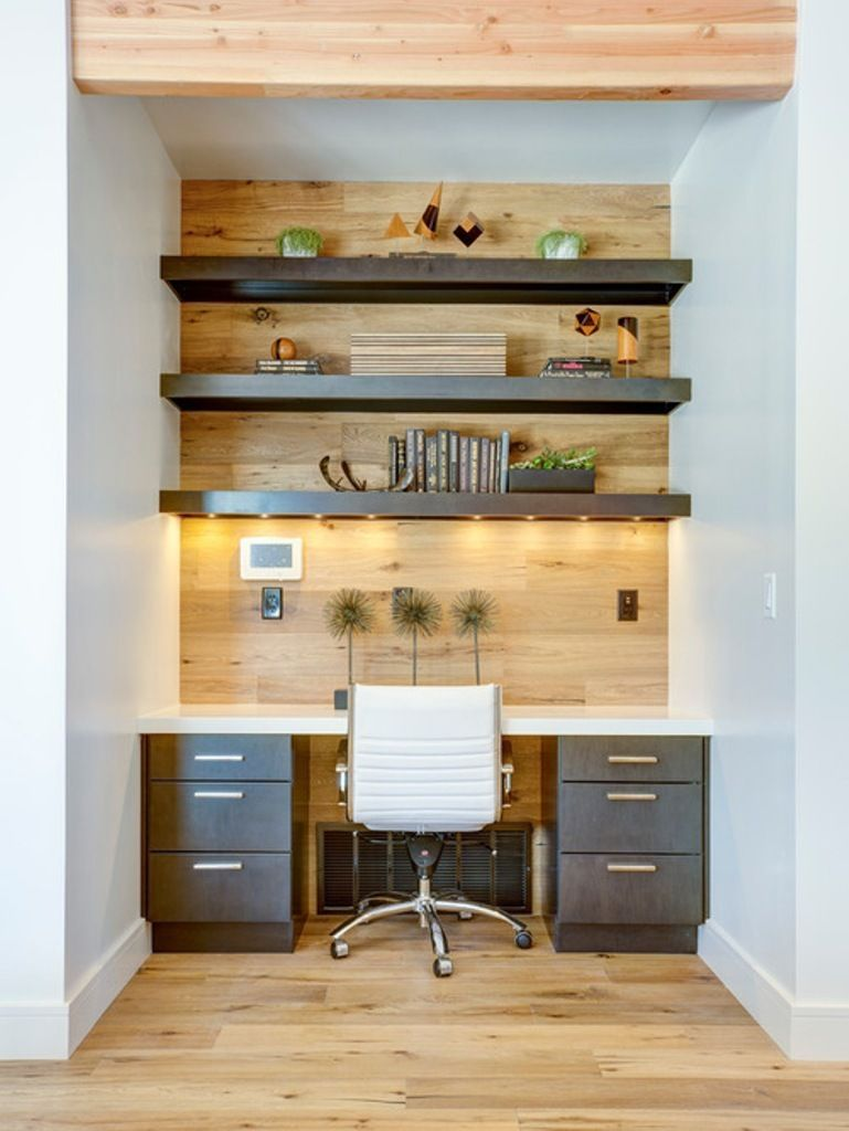 home office traditional home office decorating ideas beadboard