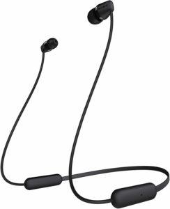10 Best Bluetooth Earphones Under 2000 In India 2020 Updated Bluetooth In Ear Headphones Wireless In Ear Headphones In Ear Headphones