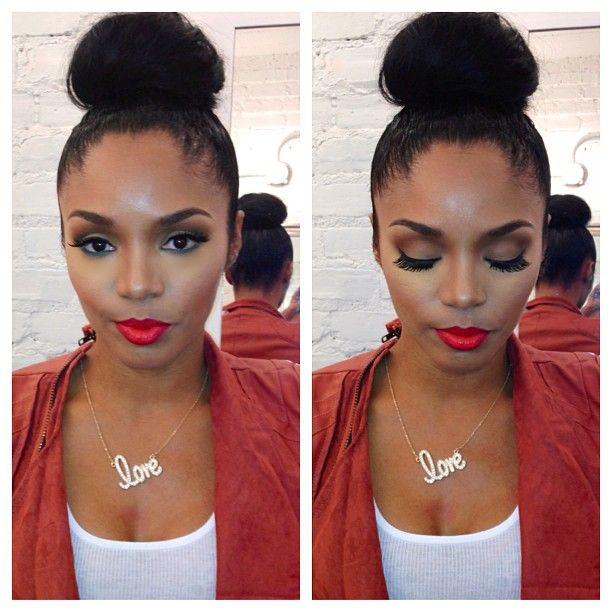 Instagram Photo By Themuaalex Alex Butler Statigram Beauty Beautiful Makeup Beauty Face