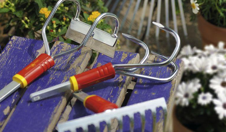Wolf Garten Deutschland Wolf Garten De Werkzeug Hersteller