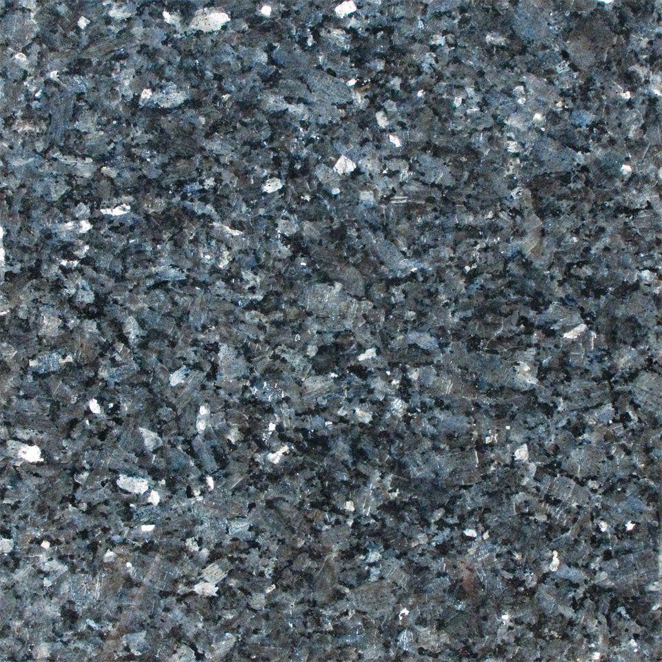 Orion Granite Pictures