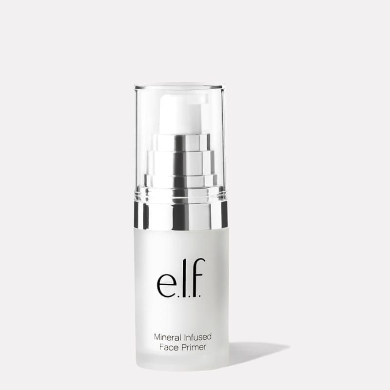 79e7f777d403 21 Of The Best Primers You Can Get On Amazon
