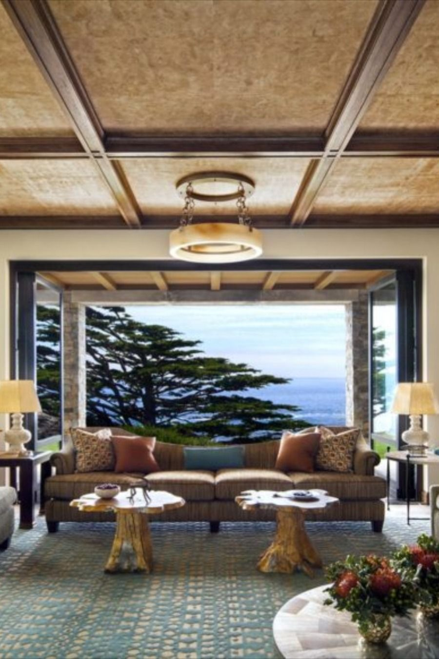 Pin On Interior Designers The Best Home Inspiration