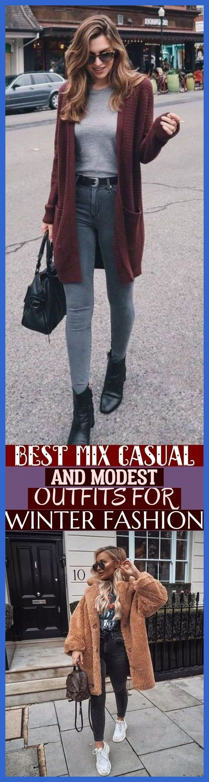 Primavera casual outfits  With Tennis Shoes casual outfits  With Flats casual