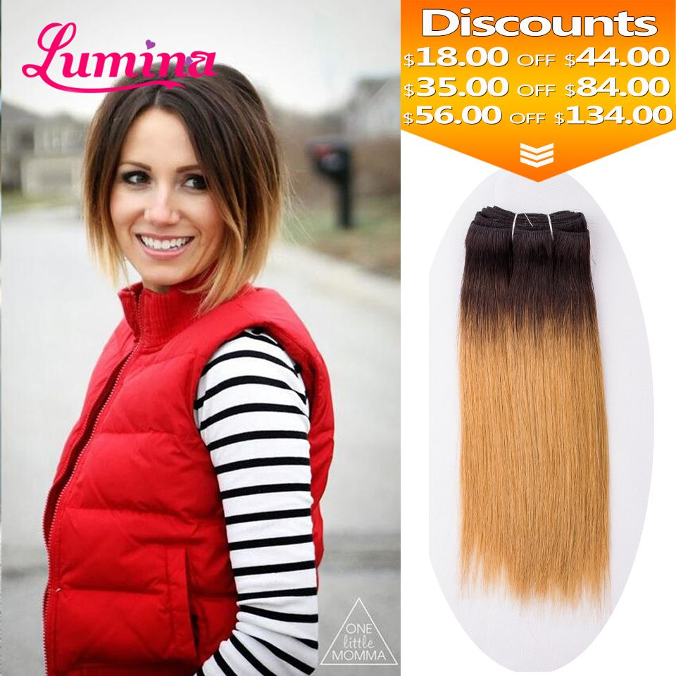 Buy New Arrival Miss Lumina Ombre Hair