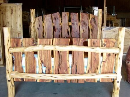 Log Bed Dimensions Plans Diy Free Download Twin Bunk Bed Diy