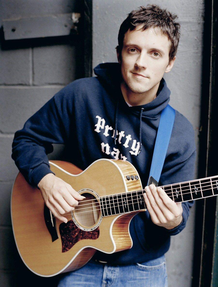 Resultados De La Busqueda De Imagenes De Google De Http Musikaa Files Wordpre Jason Mraz Best Guitar Players Singer