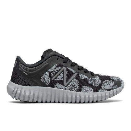 New Balance 680v3 | Kids running shoes
