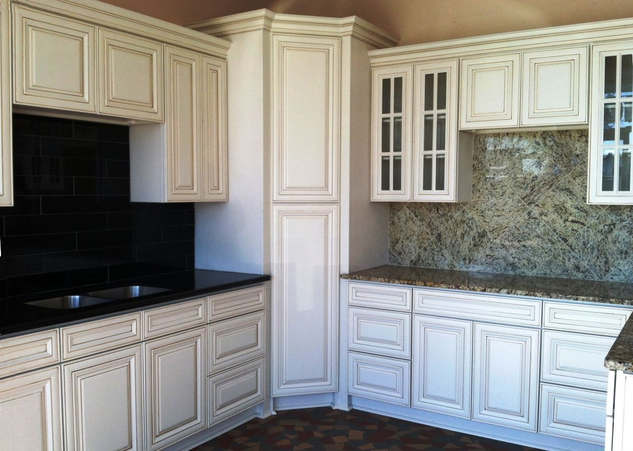 Used Kitchen Cabinets for Sale | ... Drawers For Used ...