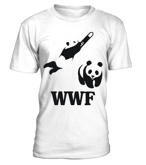 64747893fa1976 Wwf Panda . wwf panda wwf panda shirt wwf panda t shirt wwf panda wwf t  shirt panda wwf panda wwf panda shirt wwf shirt wwf t shirts wwf wrestling t  ...