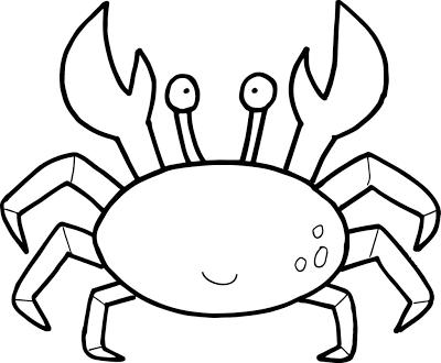720 Gambar Sketsa Binatang Laut Terbaru