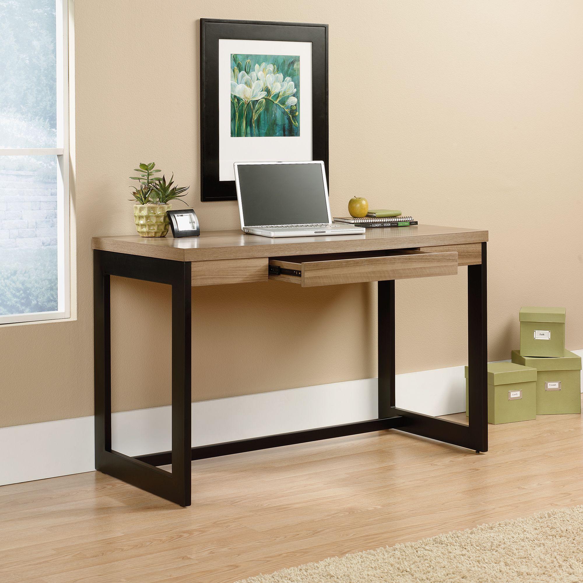 Kirby Desk U2014 Sauder Furniture
