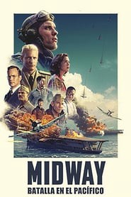 Telechargement Midway 2019 Pelicula Completa Ver Hd Espanol Latino Online In 2020 Midway Movie Free Movies Online Hd Movies