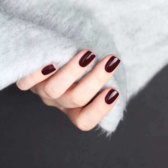 Photo of Essie – Shearling Darling – LITTLE EMMA
