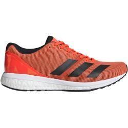 Reduzierte Damenlaufschuhe #redshoes