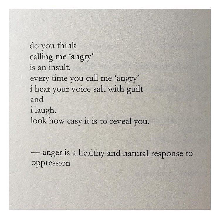 Love And Anger Quotes: The Most Vile, Evil, Abusive, Manipulative And Pathetic