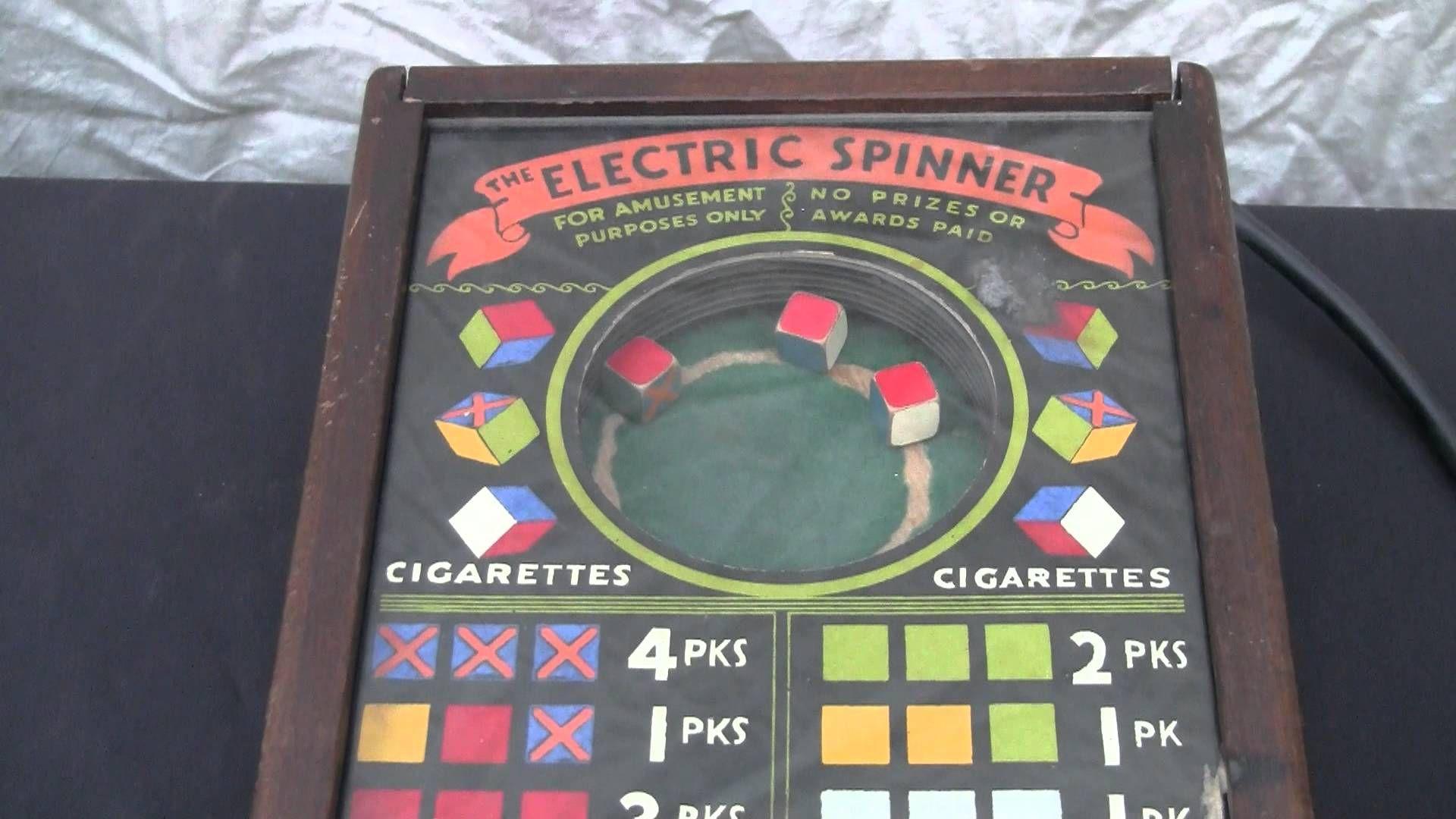 un nimois gagne au casino de la grande motte