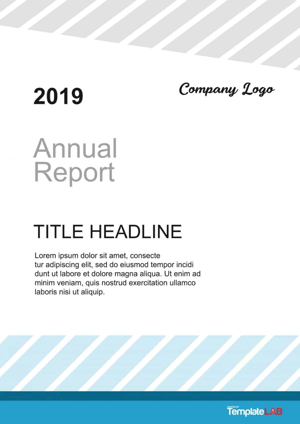 Amazing Cover Page Templates Word Psd ᐅ Template Lab Within Technical Report Cover Page Templa Cover Page Template Word Cover Page Template Title Page Template