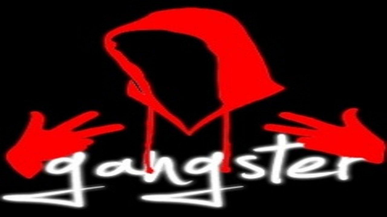 Gangster Name Gangster Name Generator Ngenerators Poster Prints Gangster Wood Print